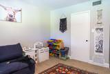 865 Galveston Street - Photo 11