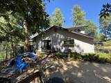 1036 Kachina Drive - Photo 4