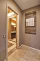 3625 Cassia Lane - Photo 40