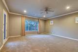 3625 Cassia Lane - Photo 42