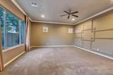 3625 Cassia Lane - Photo 44