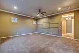 3625 Cassia Lane - Photo 45