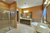 3625 Cassia Lane - Photo 48