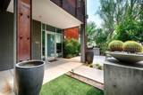 4739 Scottsdale Road - Photo 4