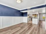 20220 126TH Avenue - Photo 18