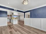 20220 126TH Avenue - Photo 19