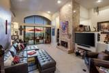 24350 Whispering Ridge Way - Photo 9