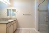 181 Peach Blossom Trail - Photo 37