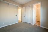 181 Peach Blossom Trail - Photo 39
