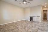 181 Peach Blossom Trail - Photo 42