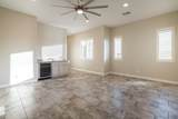 181 Peach Blossom Trail - Photo 43