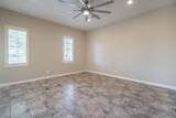 181 Peach Blossom Trail - Photo 44