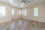 181 Peach Blossom Trail - Photo 45
