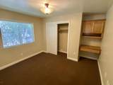 1326 Palm Lane - Photo 15