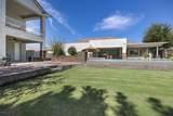 2743 Villa Park Court - Photo 34