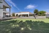2743 Villa Park Court - Photo 45