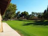 8918 Dahlia Drive - Photo 27