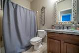43615 Roth Road - Photo 40