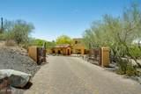38704 School House Road - Photo 1