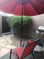 3491 Arizona Avenue - Photo 25
