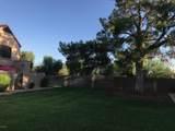 3491 Arizona Avenue - Photo 29