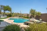 8400 Dixileta Drive - Photo 42