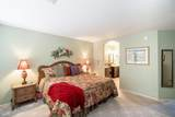5329 Lavender Circle - Photo 25