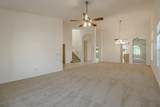 9301 Diamond Drive - Photo 10