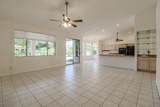9301 Diamond Drive - Photo 13