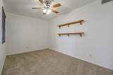 9301 Diamond Drive - Photo 25