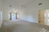 9301 Diamond Drive - Photo 28