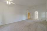 9301 Diamond Drive - Photo 30