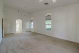 9301 Diamond Drive - Photo 31