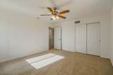 9301 Diamond Drive - Photo 37