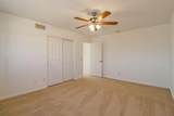 9301 Diamond Drive - Photo 38