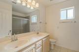 9301 Diamond Drive - Photo 40