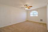 9301 Diamond Drive - Photo 41