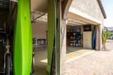 22232 Camacho Road - Photo 91