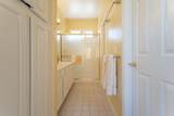 4848 Nighthawk Drive - Photo 18