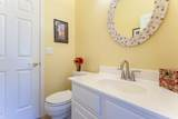 4848 Nighthawk Drive - Photo 19