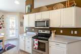4848 Nighthawk Drive - Photo 4