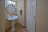 8600 Maple Avenue - Photo 26