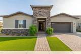 20635 Clearstream Drive - Photo 1