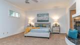 6461 Crested Saguaro Lane - Photo 22