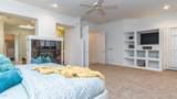 6461 Crested Saguaro Lane - Photo 25