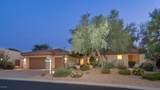 6461 Crested Saguaro Lane - Photo 51