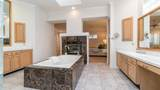 6461 Crested Saguaro Lane - Photo 62