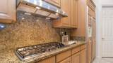 6461 Crested Saguaro Lane - Photo 72