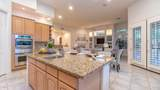 6461 Crested Saguaro Lane - Photo 73