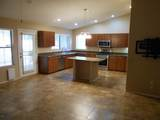 9074 Caribbean Lane - Photo 3